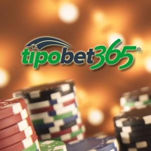 tipobet casino
