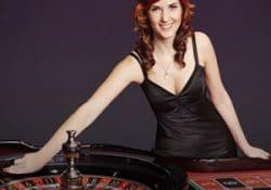tipobet casino oyunları