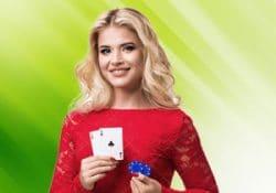 tipobet casino bonusu