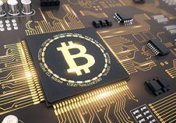 tipobet bitcoin ödeme sistemi
