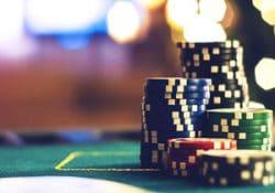 en faydalı ve kazançlı poker taktikleri