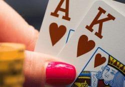 teksas holden poker nasıl oynanır ?