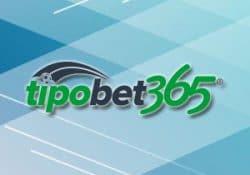 tipobet365 giriş adresini sitemizde bulabilirsiniz.