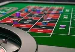 En çok kazandıran casino oyunlarını yazımızda bulabilirsiniz.