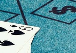 Poker oyununda kazancınızı nasıl arttırabilirsiniz detaylıca yazımızda açıkladık.