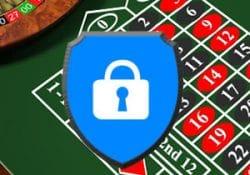 Online rulet oynarken nasıl güvende olabilirsiniz detaylıca yazımızda açıkladık.