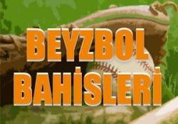 Tipobet sitesinde beyzbol bahislerini nasıl yapacağınızı ve beyzbol hakkında detaylı bilgileri sizler için hazırladık.