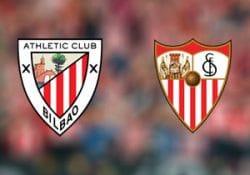 Athletic Bilbao - Sevilla la liga tahminleri