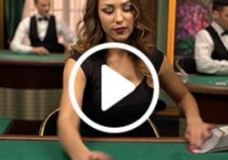 Tipobet sitesinde canlı blackjack heyecanı
