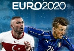 Tipobet Euro 2020 Türkiye milli takım bonusları